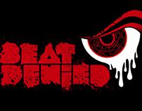 beat denied logo