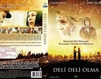 """""""Deli Deli Olma"""" - Film Stills"""