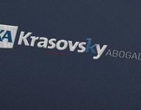 Krasovsky Abogados