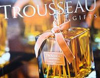 Catálogo GIFTS | Trousseau