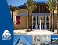 Telacu Construction Management - Company Profile