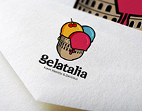 Gelatalia