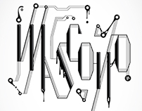 IMASCONO ELECTRONIC TYPE