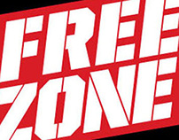 FreeBag|FreeLife|FreeZone