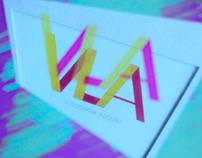 VLA - identidad personal