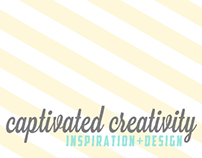 CC Design Promo