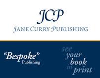 Jane Curry Publishing