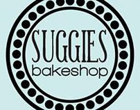 Suggies Bakeshop