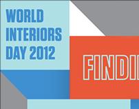 World Interiors Days