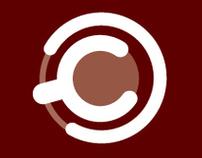 Café do Chiado - Logo