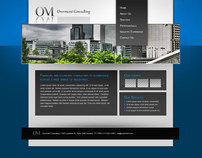 Overmont Consulting