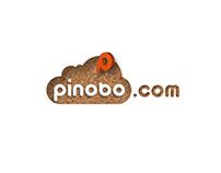 Pinobo.com - Logo / Promo video / viral video