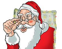 Essilor Christmas Stories