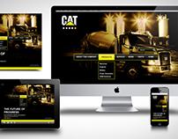 "Web Design Collection ""Concepts"""