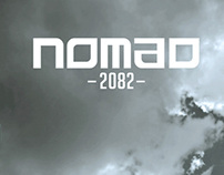 Nomad 2082