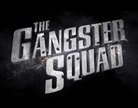 Gangster Squad - Warner Bros.