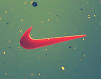Nike SEED