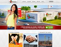 Shopping Serrinha (Web)