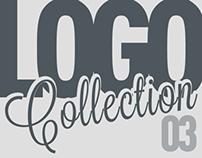 Logo Collection // 03