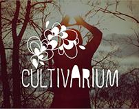 Cultivarium