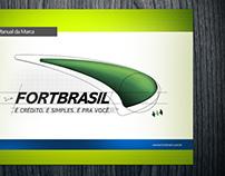 Manual @ Fortbrasil