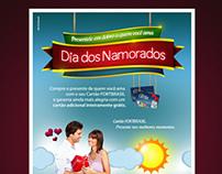 Dia dos Namorados @ Fortbrasil (2010)