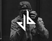 Jeremy Boyle | Rising Photographer