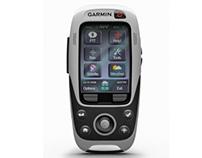 Garmin e-Trex Redesign