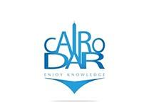 Cairodar
