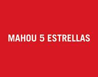 Campañas Publicitarias 2003, 2004 y 2005