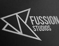 Fussion Studios