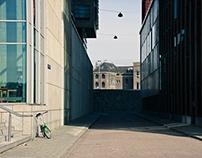 Noord Amsterdam #II