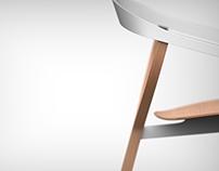 Y_chair