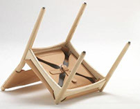 Giancarlo Vegni Design