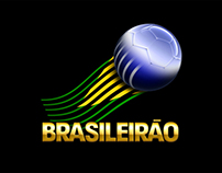 Brazilian Soccer Championship