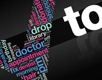 Tizen OTC App Concepts