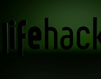 Lifehacker Titles