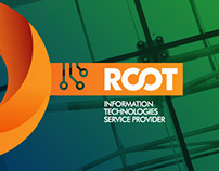 ROOT ISP