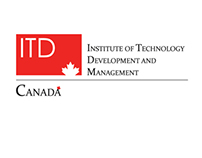 ITD Canada