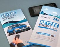 Keyzee - D'Ieteren