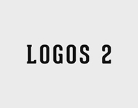 Various Logos | 2
