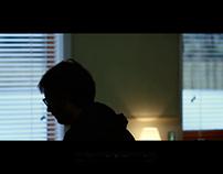 attica-recording-studio-interview