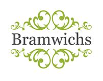 Bramwichs: Brand Development