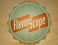 FlavorScape