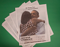 The Ramapo News: Special Edition