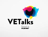 VETalks — Main Titles