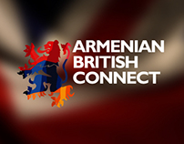 Armenian British Connect