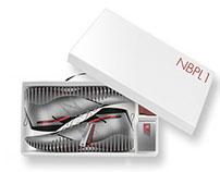 NBPL1