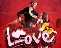 http://graphicriver.net/item/valentines-party-flyer-tem