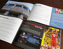 Wisconsin BBA Programs Guide